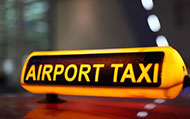 Airport Taxi Services South Wales